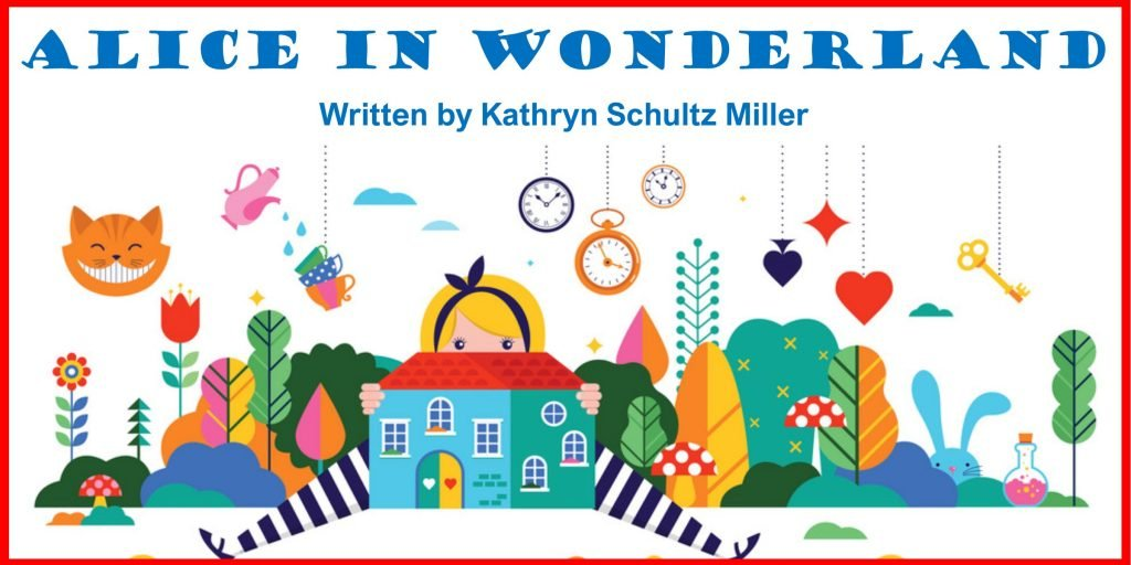 Fall 2019 After School Workshops – Southern Rep Theatre